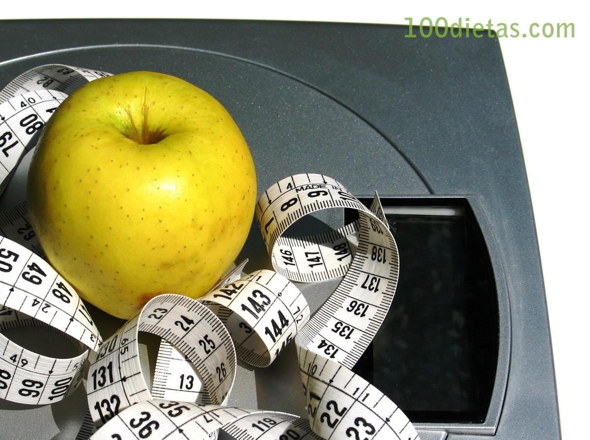 Adelgazar Dieta Blanda