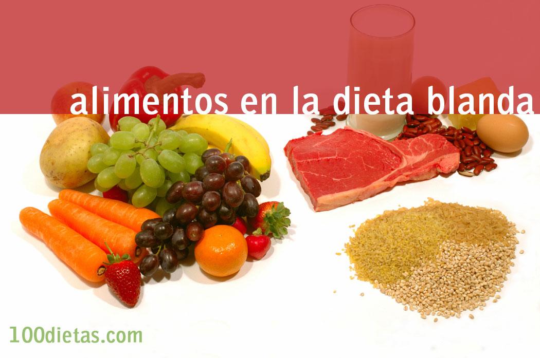 alimentos-dieta-blanda