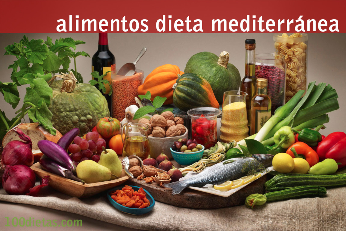 alimentos-dieta-mediterranea.jpg