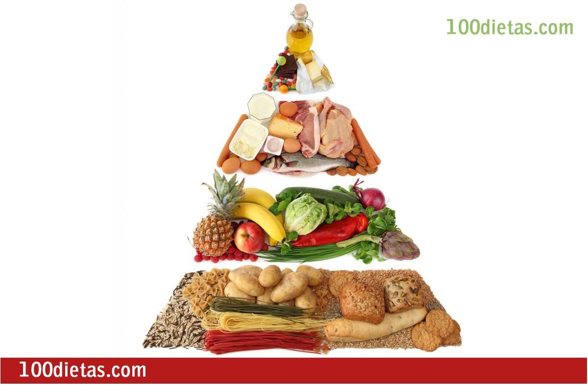 alimentos-dieta-puntos