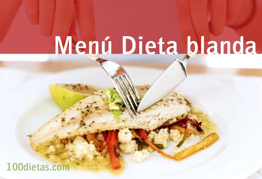 menu-dieta-blanda