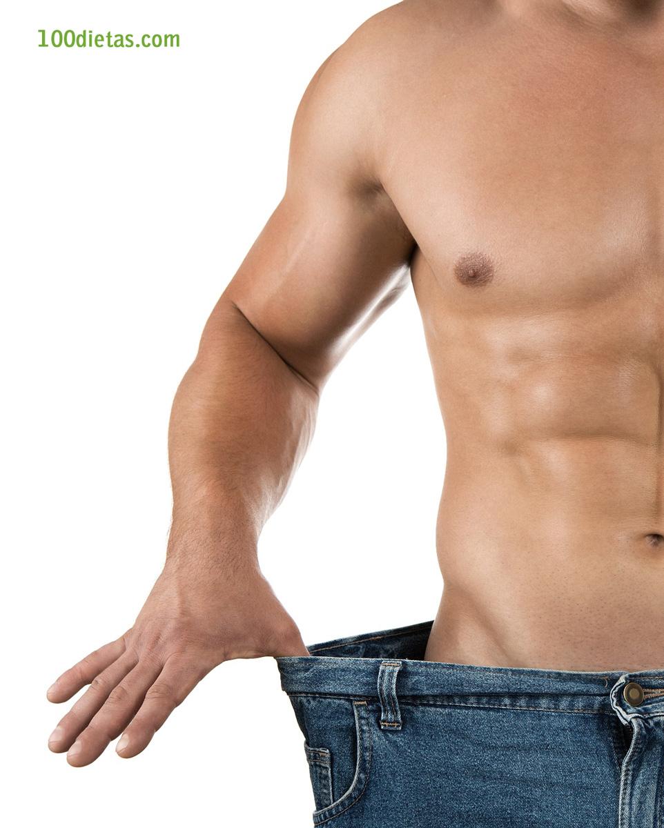 Dieta De Los Puntos Como Hacer La Dieta Riesgos Y Beneficios