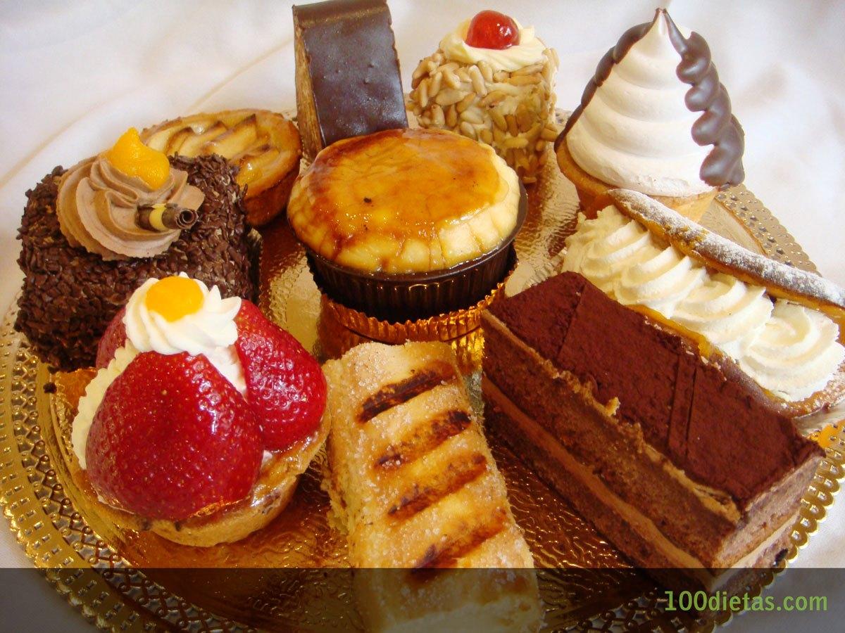 Dieta perricone la dieta anti edad - Embarazo y alimentos prohibidos ...