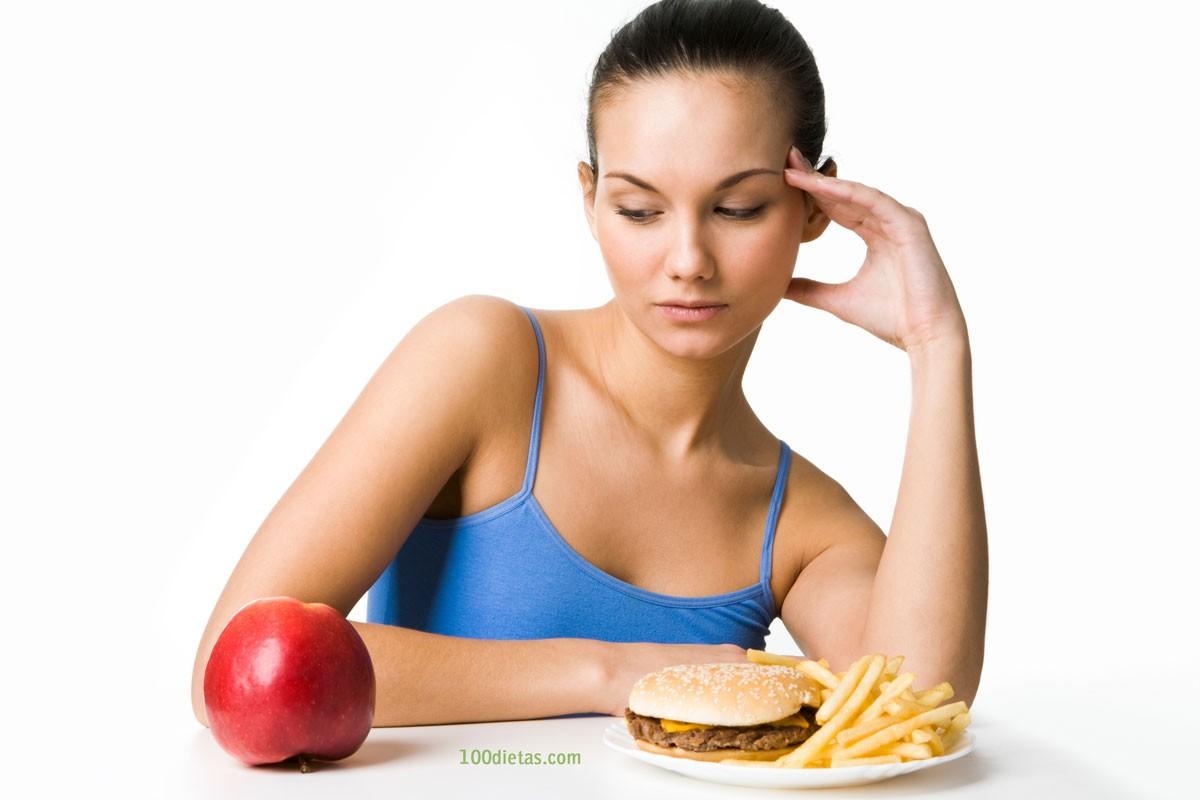 La dieta Sacrdale
