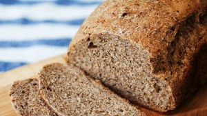 Pan proteico Scardale
