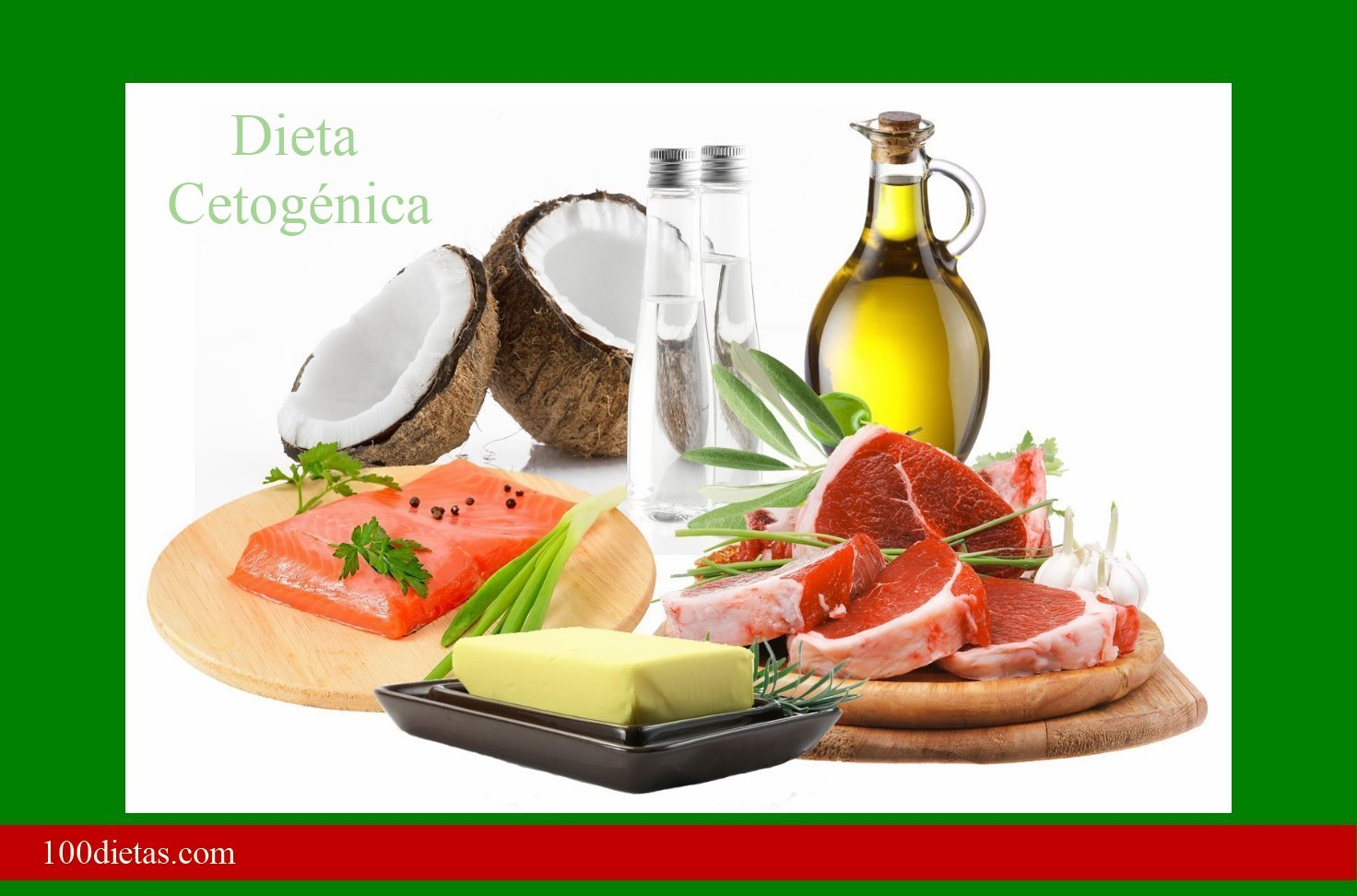DIETA-CETOGENICA-1.jpg
