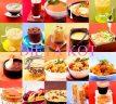 Dieta kot, un método para adelgazar rápido