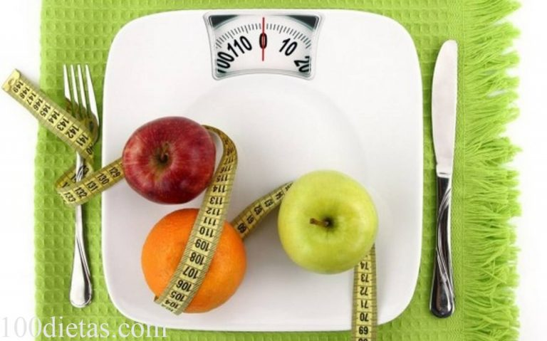 Ventajas y desventajas de la Dieta del Picoteo