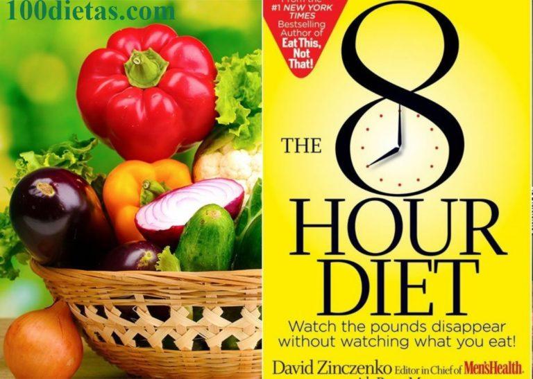 dieta-de-las-8-horas-para-adelgazar-de-manera-sencilla-y-efectiva