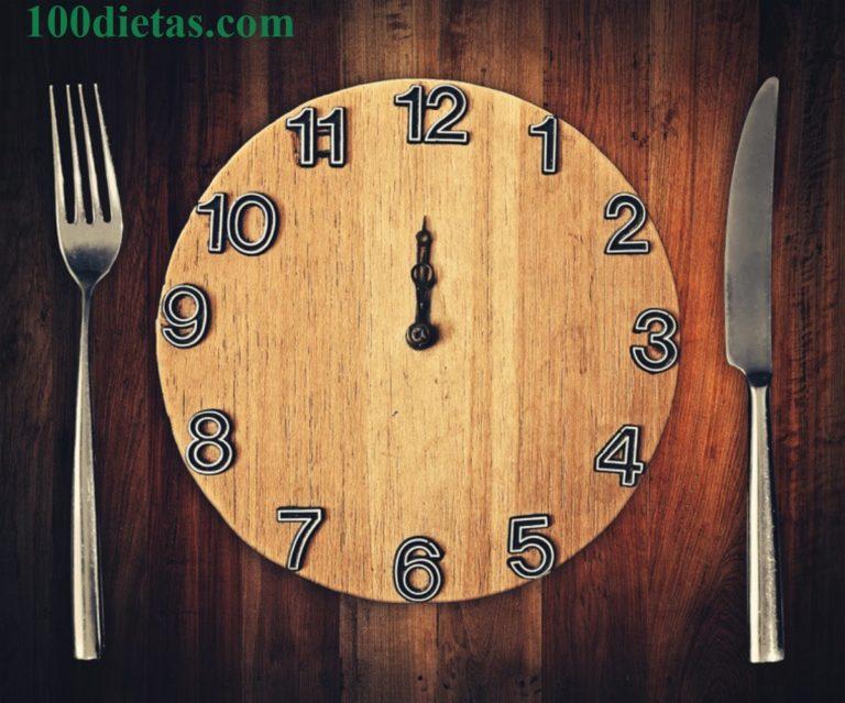 que-comer-en-la-dieta-de-las-8-horas-1
