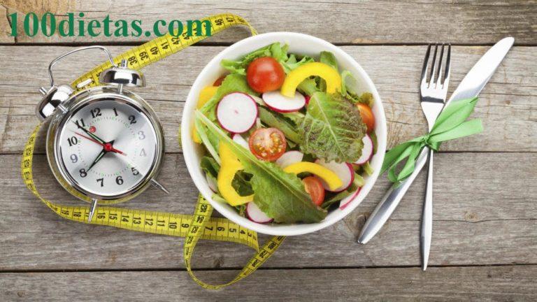 variantes-de-la-dieta-de-las-8-horas