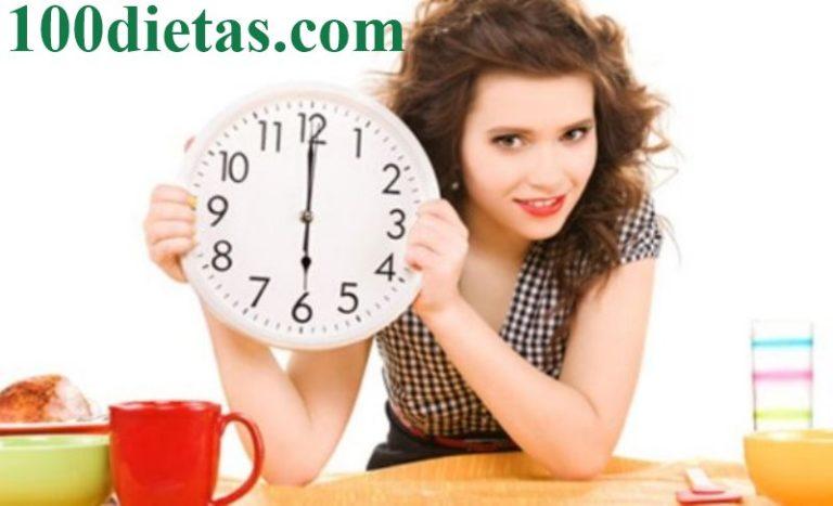 ventajas-y-desventajas-de-la-dieta-de-las-8-horas
